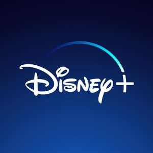 É oficial: Disney+ chega ao Brasil em novembro de 2020