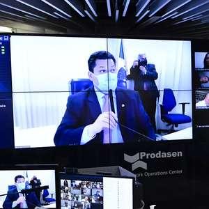 Congresso derruba veto de Bolsonaro e restabelece Lei de ...