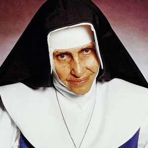 Irmã Dulce: história, curiosidades e oração para a ...