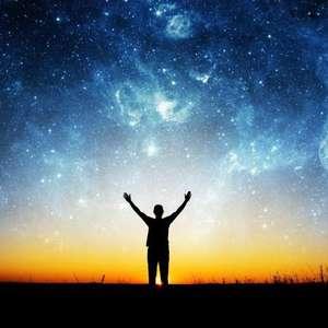 O que esperar do 2º semestre de 2020? A Astrologia lhe ...