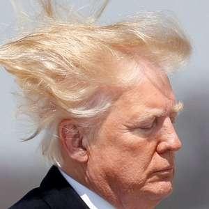 'Meu cabelo precisa ficar perfeito': como reclamação de ...