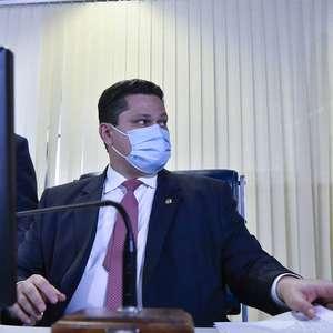 Renda Brasil será enviado pelo governo com plano de ...