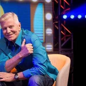 Miguel Falabella estreia na TV Cultura em reality show