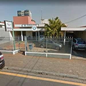 Filha de Belchior é presa após confessar assassinato em SP