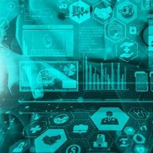 A importância da análise de dados para avançar na ...