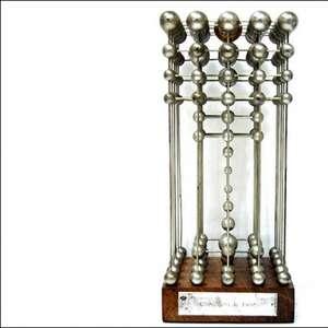 Comentando sobre Taça das Bolinhas, dirigente do Sport ...