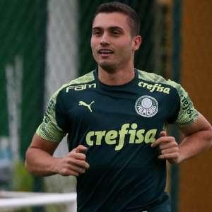 Luan Silva sofre lesão no joelho esquerdo e passará por ...