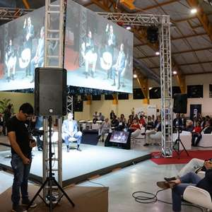 Ceará Global 2020 promove imersão sobre ...
