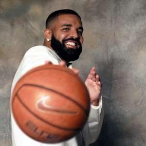 Novo clipe de Drake é propaganda descarada da Nike