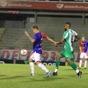 Paraná derrota Juventude e assume liderança da Série B