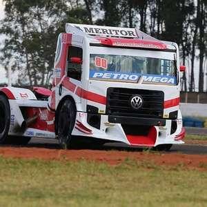 Monteiro mantém domínio em Goiânia e fatura corrida 2 da ...