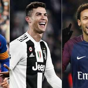 Comentarista do 'Fox Sports' diz que Barça deveria ...