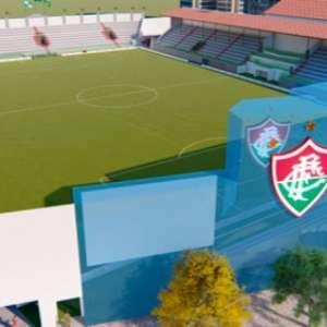 Fluminense: Grupo Laranjeiras XXI divulga carta ...