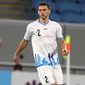 Lucas Mendes celebra sequência invicta após a pausa no Qatar