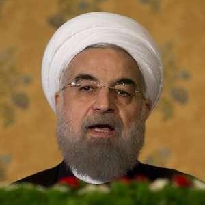 Presidente do Irã diz que acordo Israel-Emirados é ...
