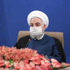 Conselho de Segurança rejeita resolução dos EUA sobre Irã