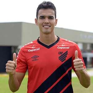 Atlético Nacional vê fim de prazo e cobra o Santos por ...