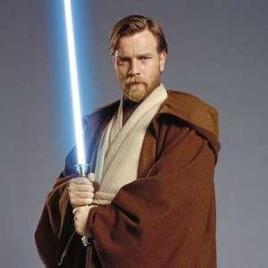 Ewan McGregor perde royalties de Star Wars e fortuna em ...