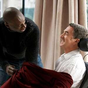 Filmes e séries contam histórias de pessoas com deficiência