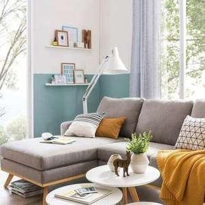 Mesa Pé Palito: +54 Dicas e Modelos Lindos para Decorar sua Casa