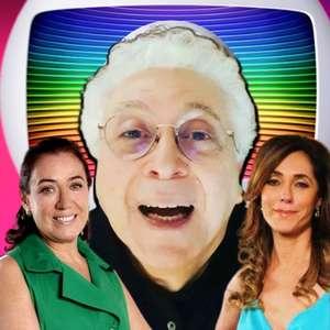 Autor dispensado pela Globo ganha 'vingança' contra o canal