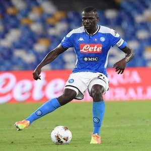 City pode fazer proposta de R$ 470 milhões ao Napoli ...