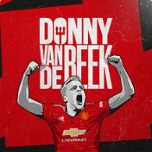 Reforço do United, Van de Beek revela que companheiro de ...