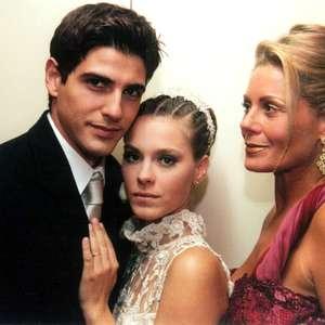 'Laços de Família': relembre elenco e polêmicas da novela