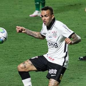 Corinthians anuncia surto de coronavírus no elenco