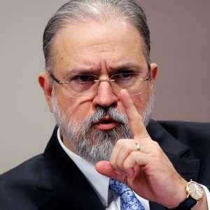 PGR prorroga Lava Jato do Paraná até fim de janeiro de 2021