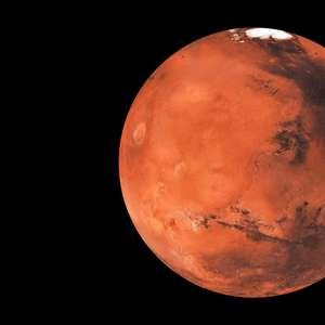 Marte fica retrógrado: veja como influencia seu signo
