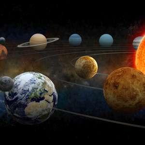 Marte começa movimento retrógrado: prepare-se para atrasos