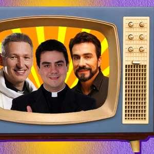 Após polêmicas, a era dos padres pop pode ter chegado ao fim