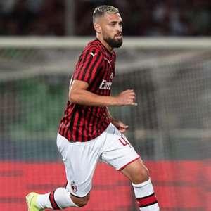 Léo Duarte deve deixar o Milan nesta temporada, diz site ...