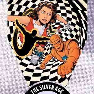 Bruttal indica 10 quadrinhos para ler na quarentena