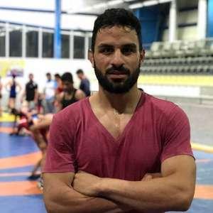 Lutador iraniano Navid Afkari éexecutado, diz mídia estatal