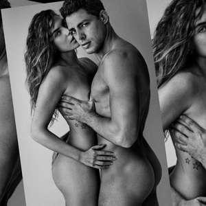 Autor de nu de Cauã foi banido da moda por assédio sexual