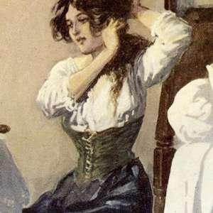 George Eliot, a escritora cuja vida (e obra) escandalizou o século 19