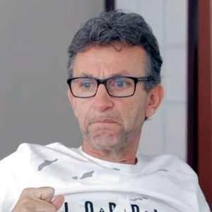Neto chama Corinthians de 'saco de pancada' e cobra: 'Algo precisa mudar se não quiser ser rebaixado'
