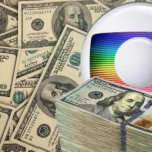 Globo é a sexta marca mais valiosa do Brasil; vale 10 SBT