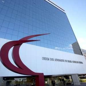 Reunião com 27 homens irá decidir paridade de gênero na OAB