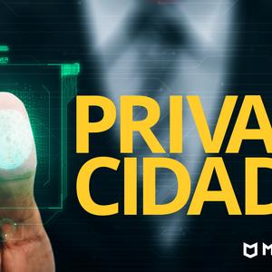 Como proteger seu celular dos curiosos?