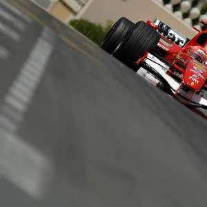 Massa confirma que Schumacher prejudicou Alonso de propósito em Mônaco em 2006