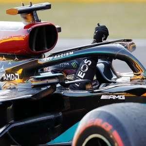 Jordan afirma que patrocinador vai comprar e mudar nome da Mercedes na F1
