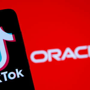 TikTok se aproxima da Oracle para permanecer nos EUA