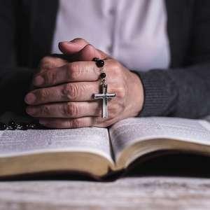 A freira que defende a legalização do aborto