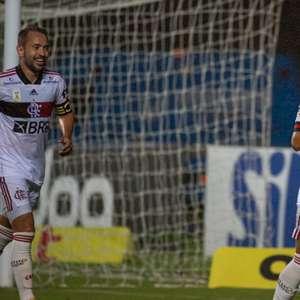 Flamengo resiste e recusa ofertas ofertas pelas estrelas
