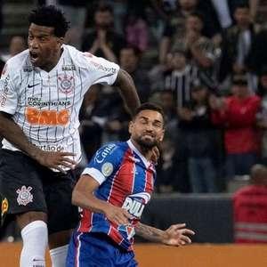 Corinthians x Bahia: prováveis times, desfalques e onde ...