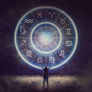 O Sol está em Libra: veja como influencia seu signo