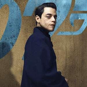 Vídeo legendado apresenta o vilão de novo filme do 007
